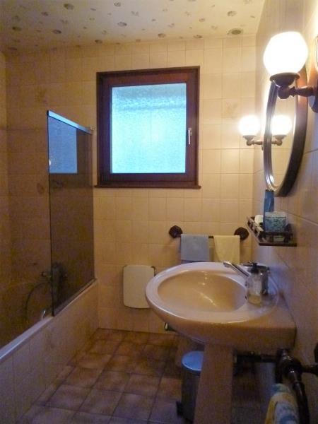 Sale house / villa Saulxures sur moselotte 179900€ - Picture 7