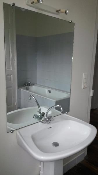 Rental apartment Vienne 908€ CC - Picture 4