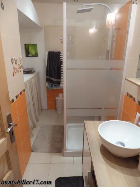 Sale house / villa Prayssas 220000€ - Picture 13