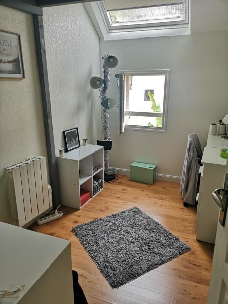 Vente maison / villa Pontoise 229000€ - Photo 6