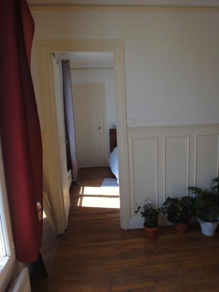 Sale apartment Paris 19ème 279500€ - Picture 9