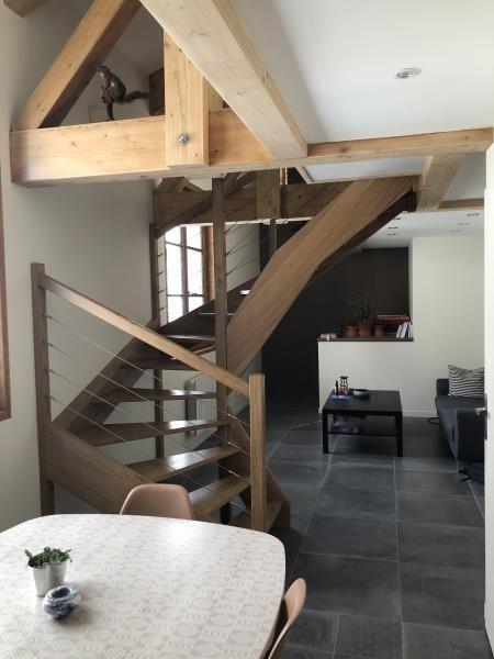 Alquiler  apartamento Lyon 4ème 1165€ CC - Fotografía 2