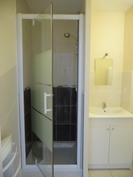 Affitto appartamento Louvigny 565€ CC - Fotografia 5