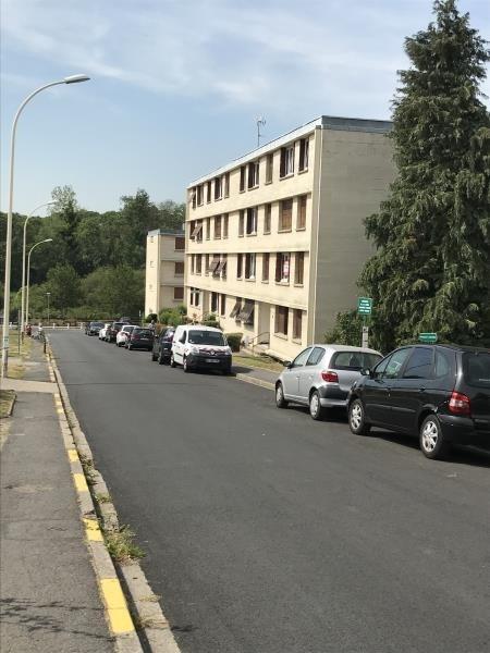 Vente appartement Ste genevieve des bois 180200€ - Photo 3