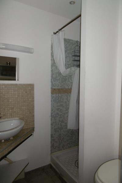 Location appartement Aix en provence 490€ CC - Photo 6