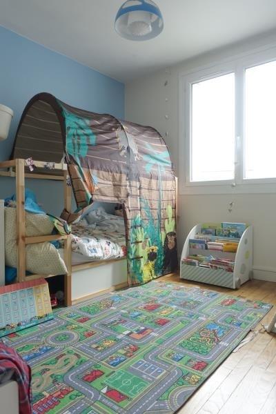 Vente appartement Brest 149900€ - Photo 6