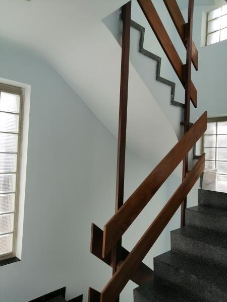 Produit d'investissement immeuble Gundershoffen 336000€ - Photo 4