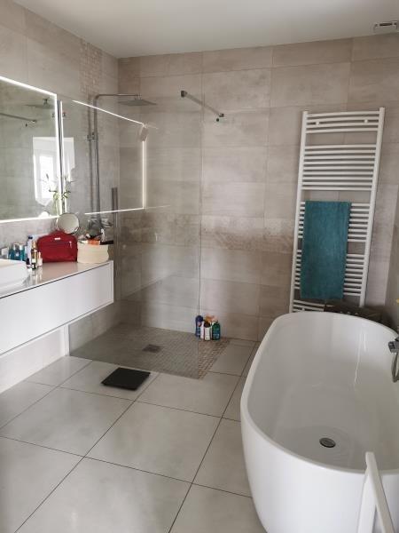 Alquiler  casa Tournon-sur-rhone 650€ CC - Fotografía 3