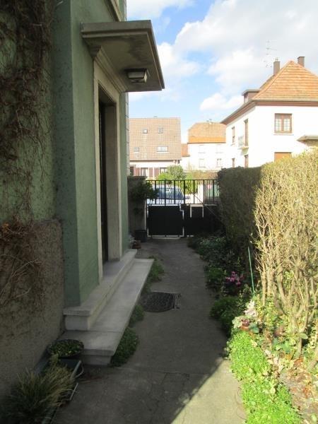 Verkauf haus Schiltigheim 486000€ - Fotografie 11