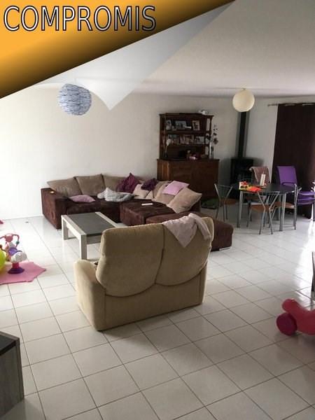 Sale house / villa Châlons-en-champagne 178720€ - Picture 5
