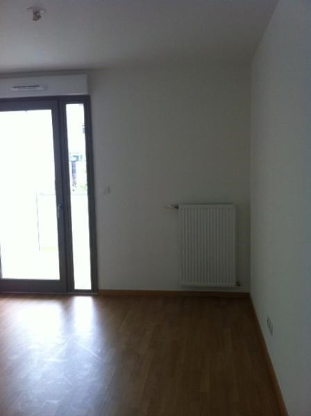 Location appartement St etienne 709€ CC - Photo 6
