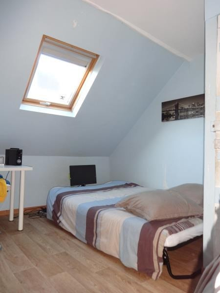 Location appartement Evreux 680€ CC - Photo 5