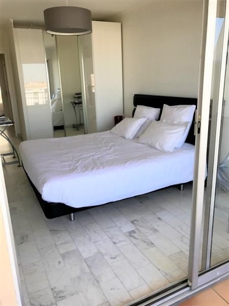 Sale apartment Montpellier 197 000€ - Picture 3