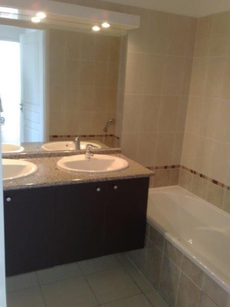 Sale apartment Toulouse 211000€ - Picture 10