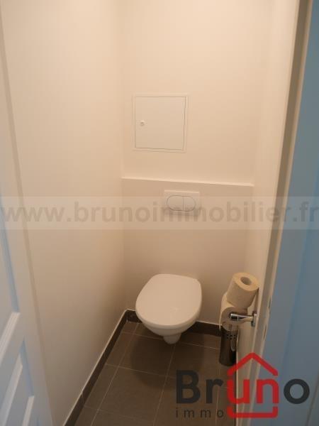Sale apartment Le crotoy 144900€ - Picture 14