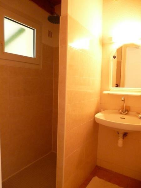 Vente maison / villa St denis d'oleron 147600€ - Photo 9