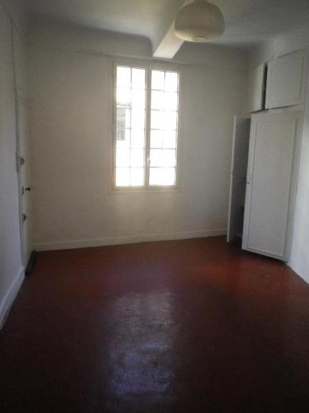 Location appartement Aix en provence 674€ CC - Photo 2