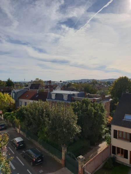 Location appartement St leu la foret 895€ CC - Photo 3
