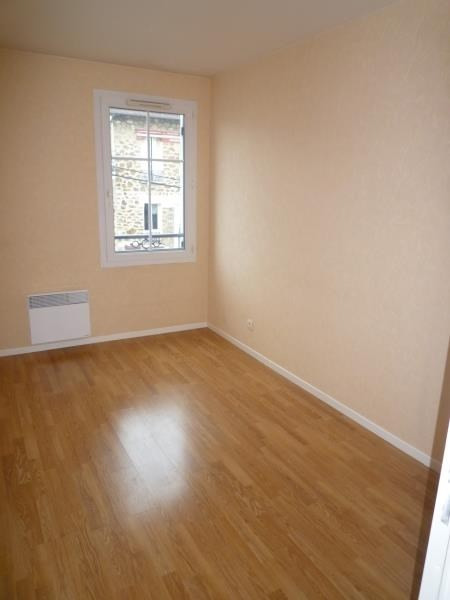 Rental apartment Gagny 985€ CC - Picture 5