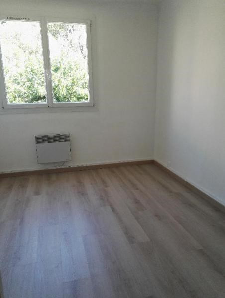 Location appartement Aix en provence 980€ CC - Photo 6
