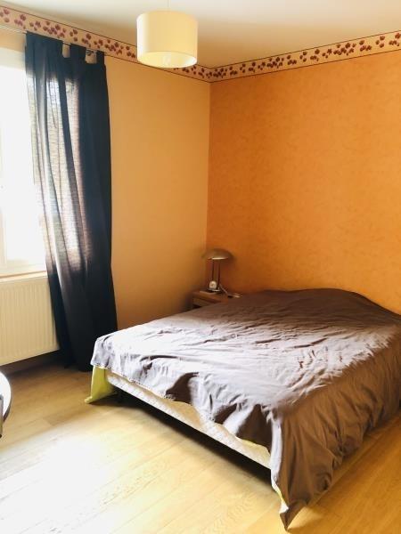 Vente maison / villa La chaussee st victor 270300€ - Photo 9