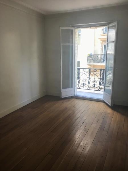 Vente appartement Paris 13ème 660000€ - Photo 4