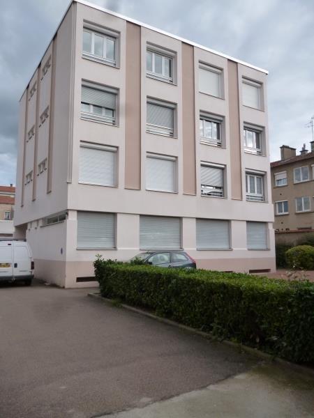 Location appartement Roanne 400€ CC - Photo 3
