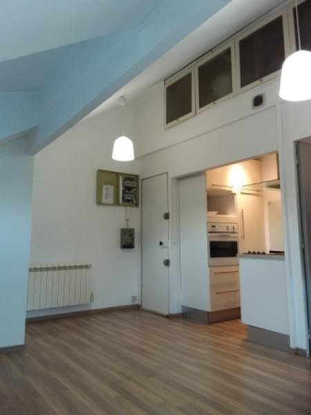Vente appartement Chambly 123 000€ - Photo 2