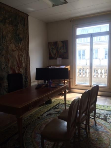Rental office Paris 8ème 14 100€ HT/HC - Picture 6