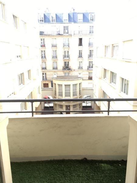 Location appartement Paris 15ème 1889€ CC - Photo 4