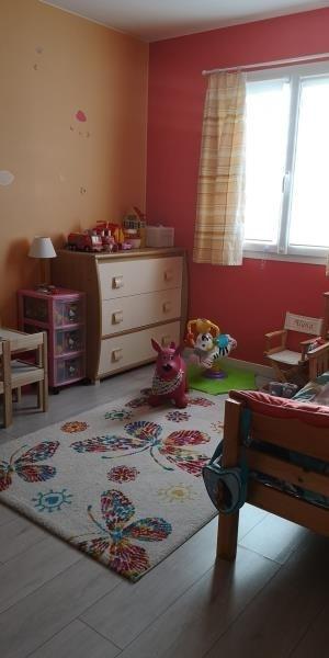 Sale house / villa Bassussarry 449500€ - Picture 6