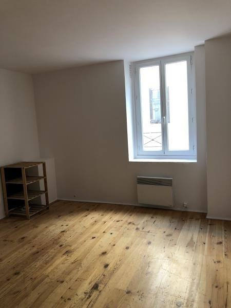 Sale apartment Levallois perret 190800€ - Picture 3