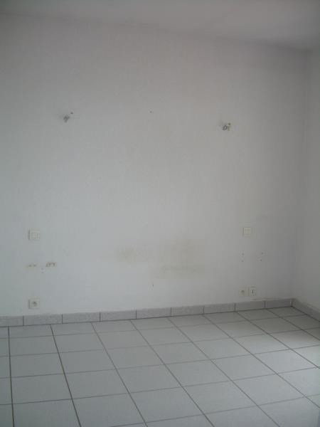 Location appartement Guethary 635€ CC - Photo 5