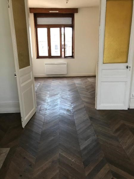 Location appartement Saint-momelin 490€ CC - Photo 3