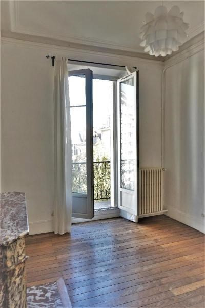 Location appartement Grenoble 825€ CC - Photo 3