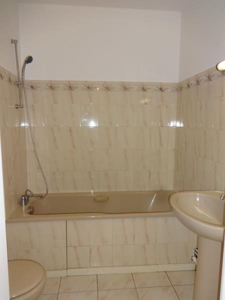 Location appartement Vernon 449€ CC - Photo 3