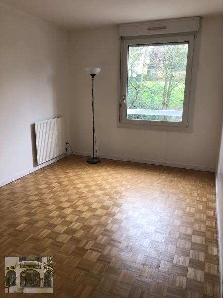 Vente appartement Le port marly 252000€ - Photo 3