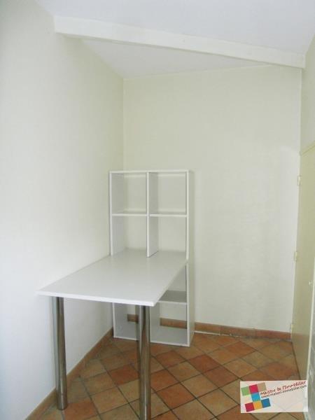 Location appartement Cognac 350€ CC - Photo 4