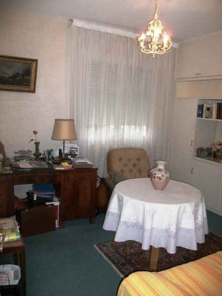 Sale apartment Perigueux 225000€ - Picture 3
