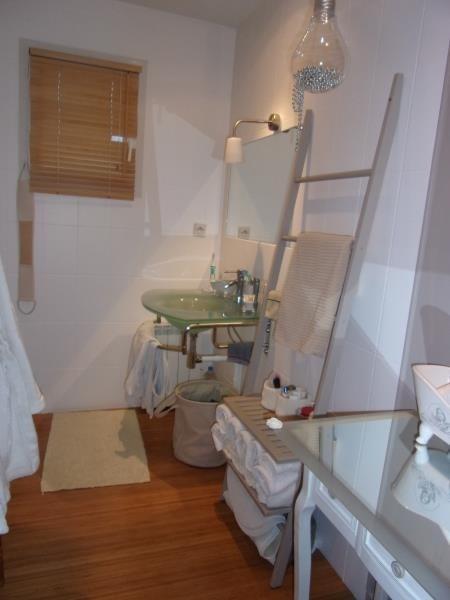Vente maison / villa Erbree 178075€ - Photo 9