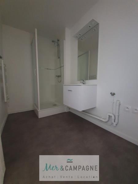 Sale apartment Quend 142500€ - Picture 6