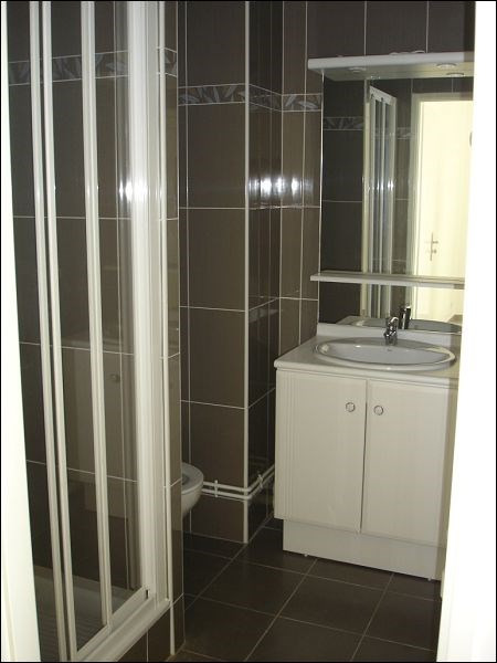 Location appartement Viry chatillon 762€ CC - Photo 3