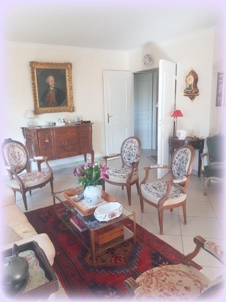 Vente appartement Le raincy 400000€ - Photo 7
