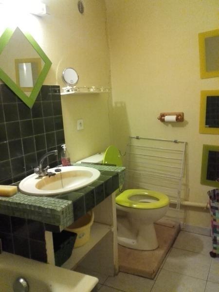 Rental apartment Aix en provence 650€ CC - Picture 5