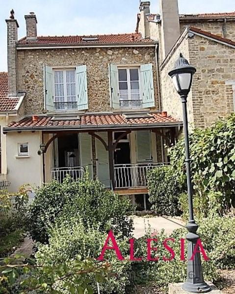 Vente maison / villa Châlons-en-champagne 227600€ - Photo 7