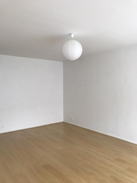 Rental apartment Pau 385€ CC - Picture 3