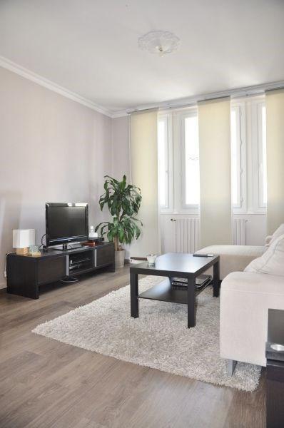 Vente maison / villa Laval 180000€ - Photo 2