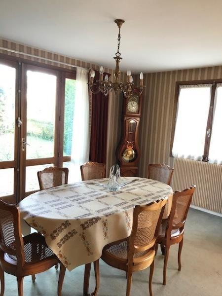 Vente maison / villa Surgeres 131875€ - Photo 6