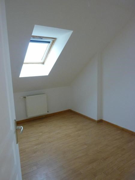 Location appartement Saint-omer 462€ CC - Photo 2