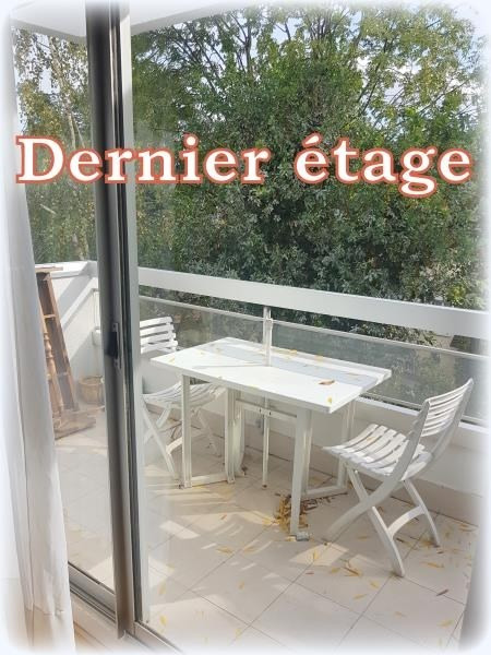 Vente appartement Livry gargan 168 000€ - Photo 2
